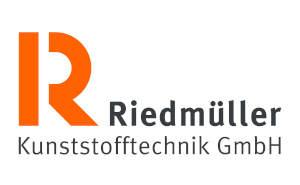 Riedmueller-Logo-MI-Farbe