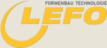 logo_lefo